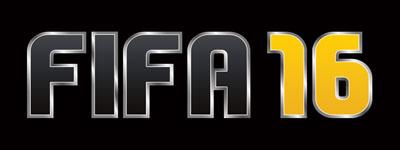 FIFA16 : améliorations du gameplay