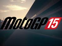 MotoGP15 : Le mode 'Real Events' 2014 confirmé