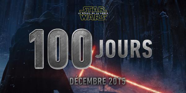 Star Wars, vers une nouvelle vague migratoire en France?