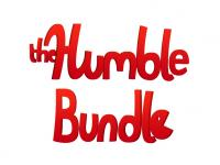 News PC: bon plan, Humble Monthly Bundle!