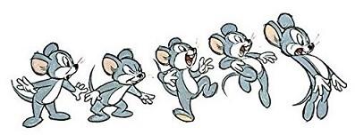 Cartoon l'animation sans peine ou comment dessiner pour les Nuls