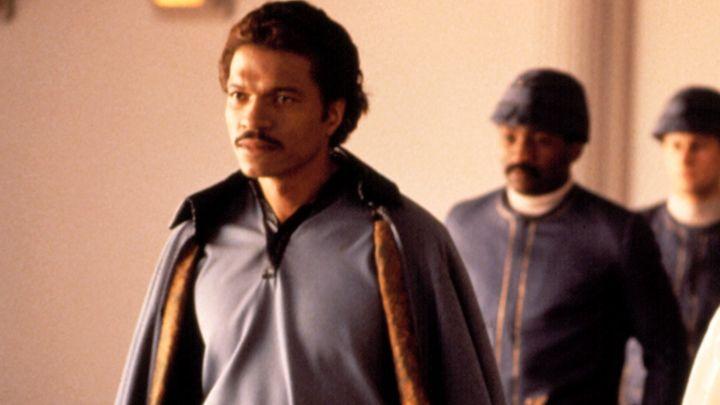 Lando arrive bientôt sur Battlefront