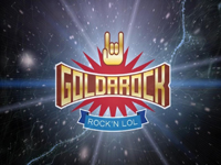 Interview de Goldarock au TGS Springbreak