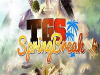 Retour sur le TGS Springbreak 2016