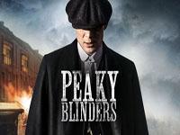 Peaky Blinders : une série pas rasoir
