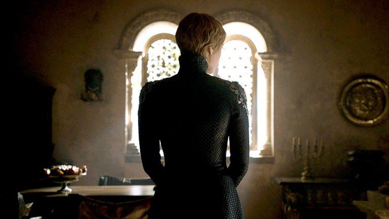 Game of Thrones saison 6: les 10 épisodes (sans spoilers)