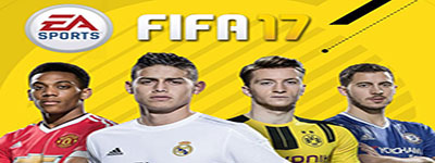 FIFA 17 : Le guide tactique