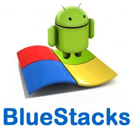 Bluesctaks l'emulateur de jeux mobile se confie à nous